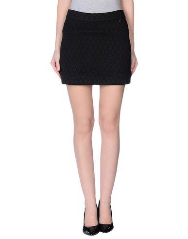 LE COMPLICI Minifalda mujer