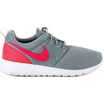 Zapatillas Nike ROSHE ONE GS