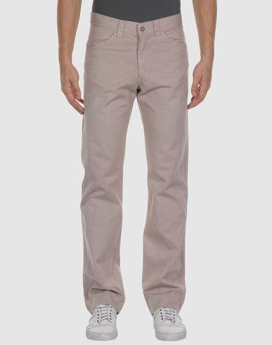 525 Pantalones hombre