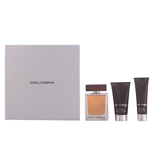 Dolce & Gabbana 59666 - Agua de colonia