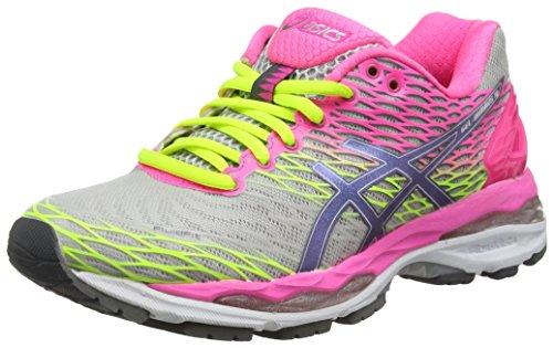 zapatillas running mujer asics 40.5