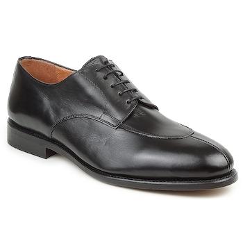 Zapatos Hombre Carlington WINFIELD