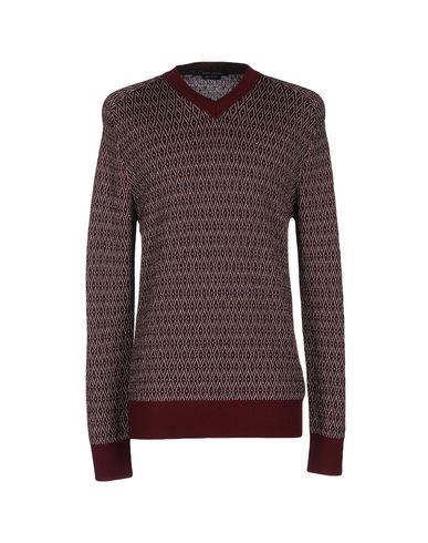 MARC JACOBS Pullover hombre