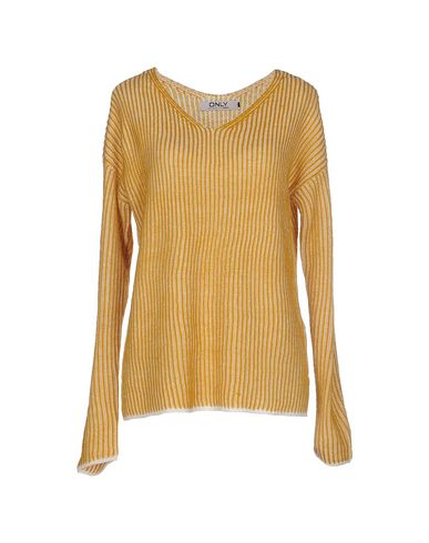 ONLY Pullover mujer