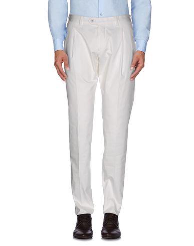TONELLO Pantalones hombre