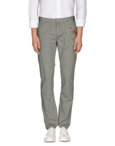 R95 TH Pantalones hombre