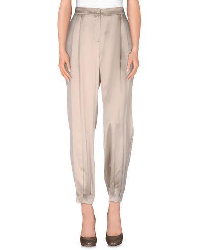 EMPORIO ARMANI Pantalones mujer