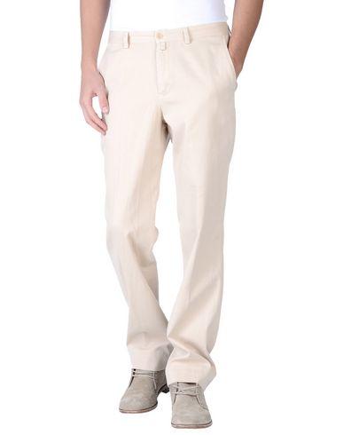 LACOSTE Pantalones hombre