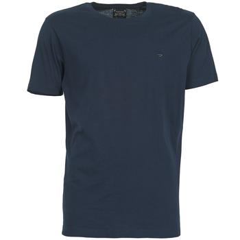 Camiseta Diesel T-ZOSIMOS