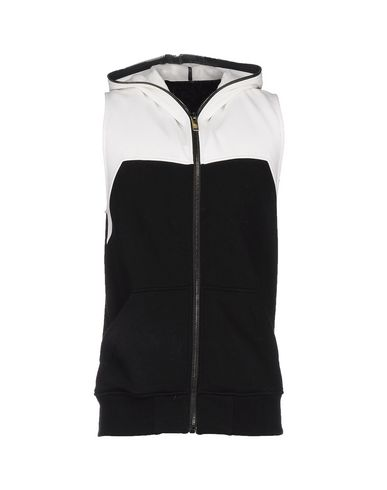 DRKSHDW BY RICK OWENS Sudadera hombre