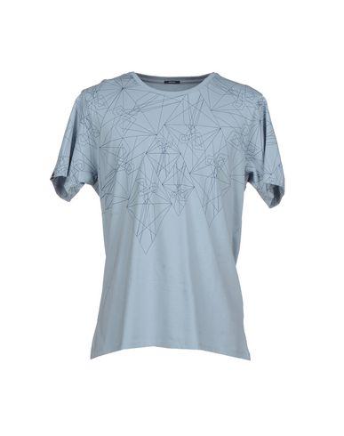 DENHAM Camiseta hombre