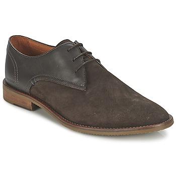 Zapatos Hombre Schmoove BROADWAY