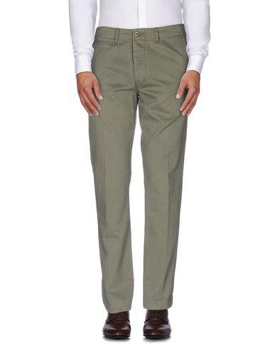 DENIM & SUPPLY RALPH LAUREN Pantalones hombre