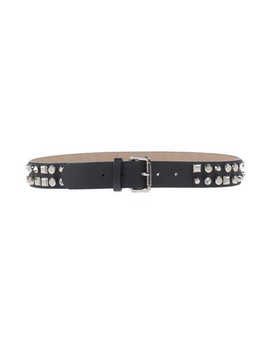 BLUMARINE Cinturón mujer