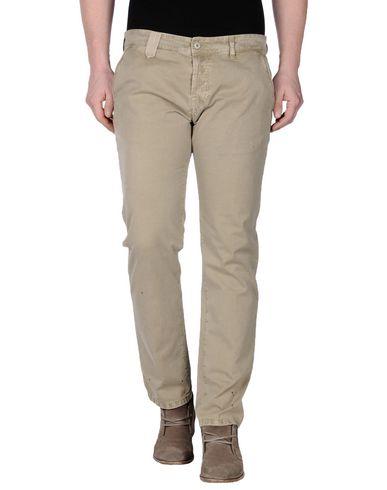 PATRIZIA PEPE Pantalones hombre