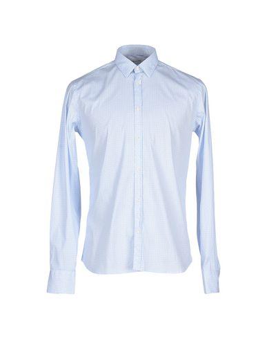 AGLINI Camisa hombre
