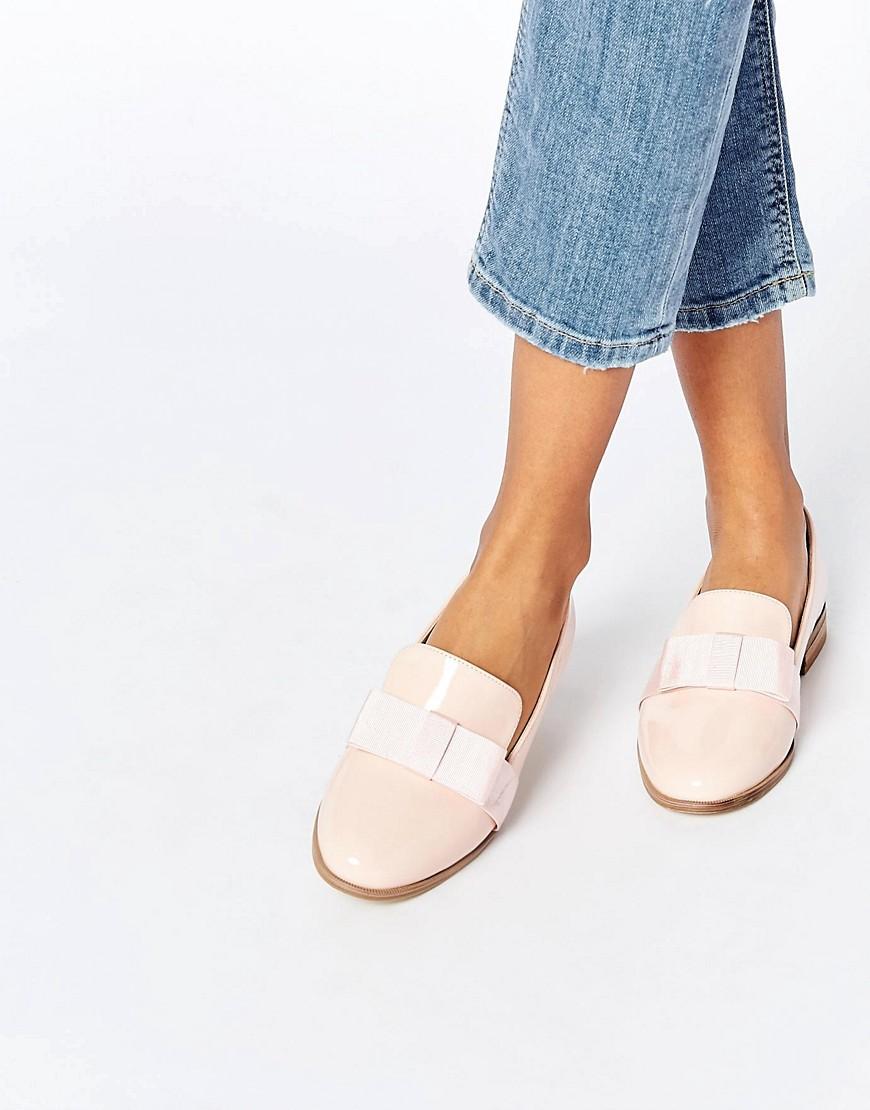 Zapatos planos MISSY de ASOS