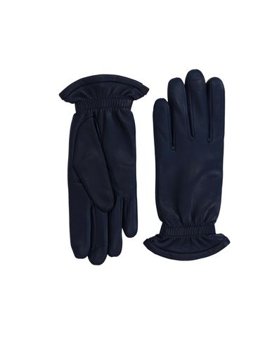 ORCIANI Guantes mujer