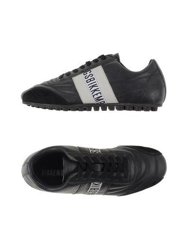 BIKKEMBERGS Sneakers & Deportivas mujer