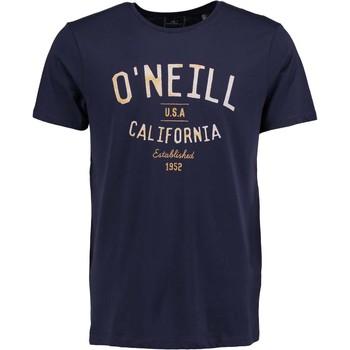 Camiseta O'neill LM California tee