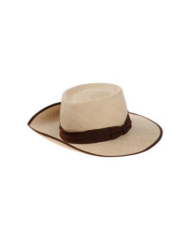 MY BOB Sombrero mujer