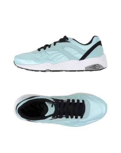 PUMA Sneakers & Deportivas mujer