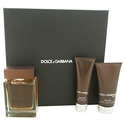 Dolce & Gabbana 56416 - Agua de colonia