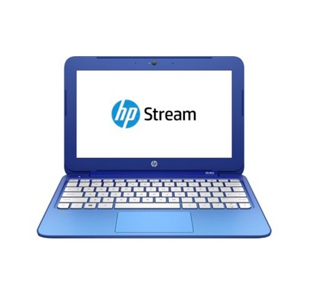 HP Stream 11-r000ns