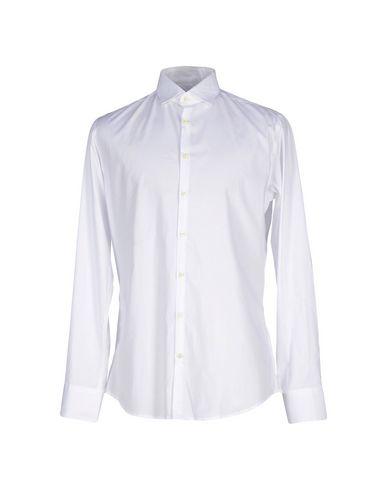 KOON Camisa hombre