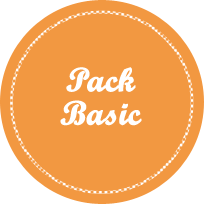 Fashion Mystery Box - Pack Asesoría Imagen con Personal Shopper - 2 horas
