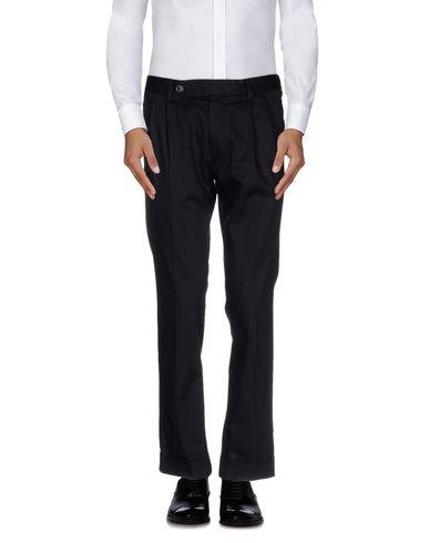 MAURO GRIFONI Pantalones hombre