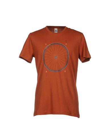 LE COQ SPORTIF Camiseta hombre