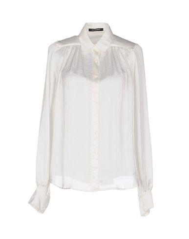 PLEIN SUD JEANIUS Camisa mujer