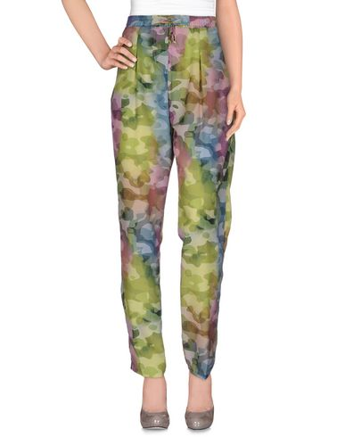 JIJIL Pantalones mujer