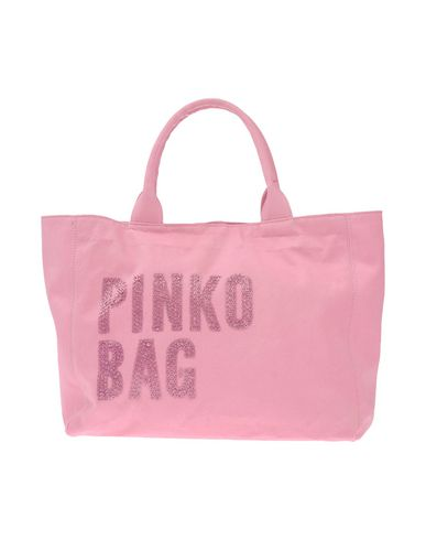 PINKO BAG Bolso de mano mujer