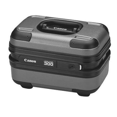Canon LENS CASE 300