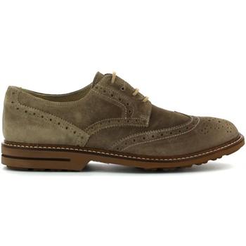 Zapatos de vestir Soldini 18452 S N71 Hombre