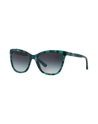 DOLCE & GABBANA DG4193M Gafas de sol mujer