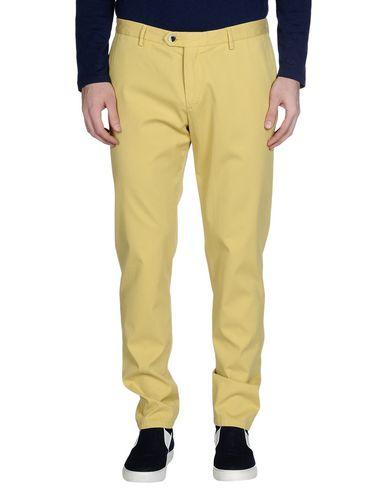 MAESTRAMI Pantalones hombre