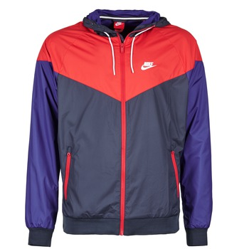 Cortaviento Nike WINDRUNNER