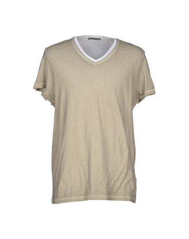 BECOME Camiseta hombre