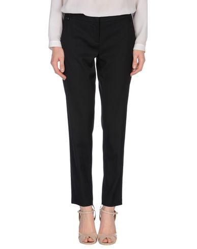 PINKO BLACK Pantalones mujer