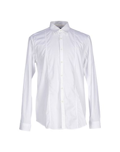 MESSAGERIE Camisa hombre
