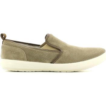 Zapatos Grunland SC1176 Hombre
