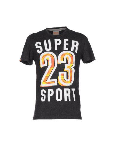 ORANGE LABEL BY SUPERDRY Camiseta hombre