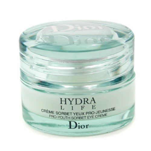 C.D.COS.HYDRALIFE SORBET EYE CRM