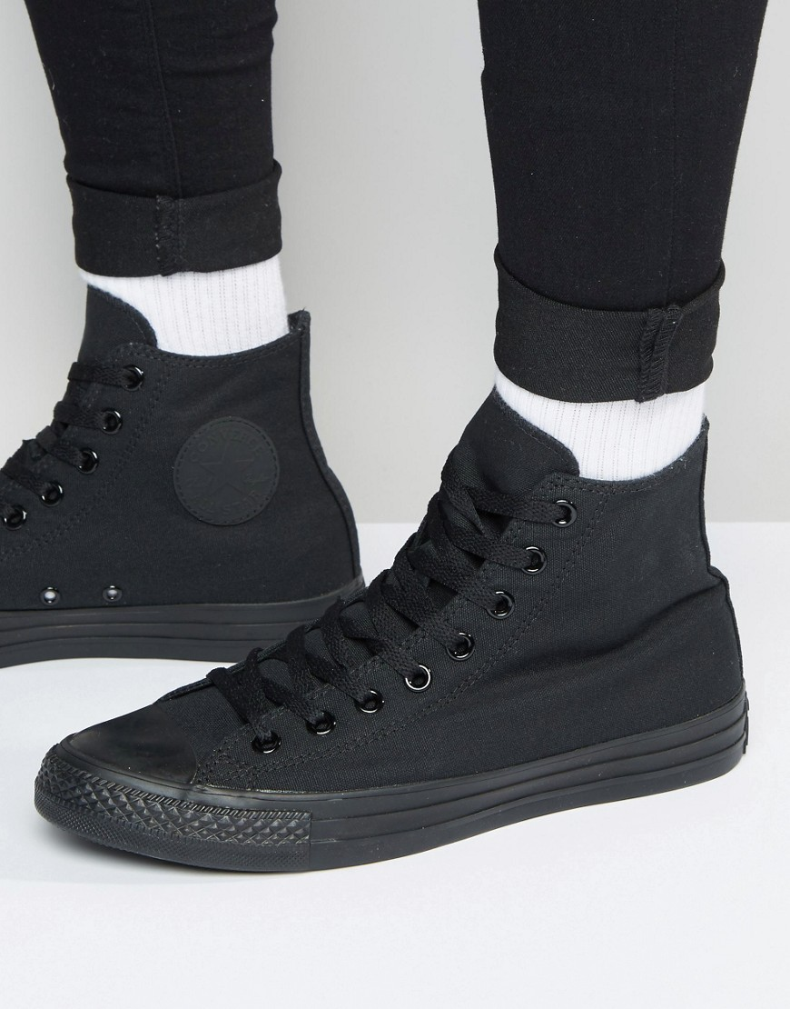 Zapatillas All Star de Converse