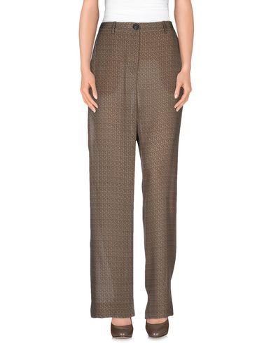 MAISON MARGIELA Pantalones mujer