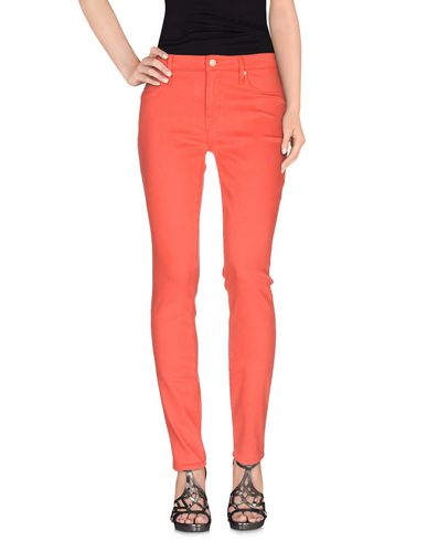 MARC BY MARC JACOBS Pantalones vaqueros mujer