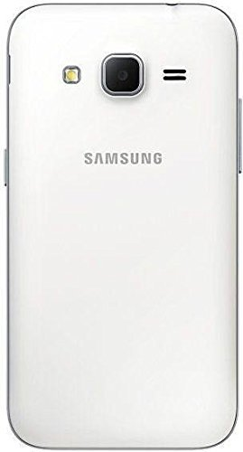 Samsung Galaxy Core Prime - Smartphone de 4.5